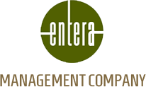 Entera Management Company