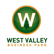 West Valley Business Park